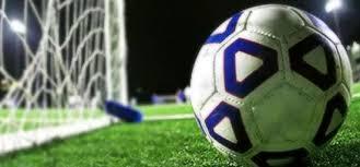 Bahisnow Futbol Bahisleri