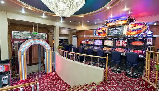 Casino Siteleri Güvenilir mi?