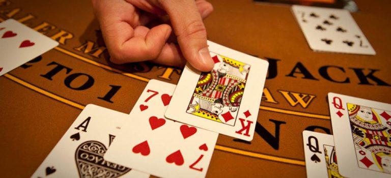Bahisnow Poker Nasıl Oynanır?