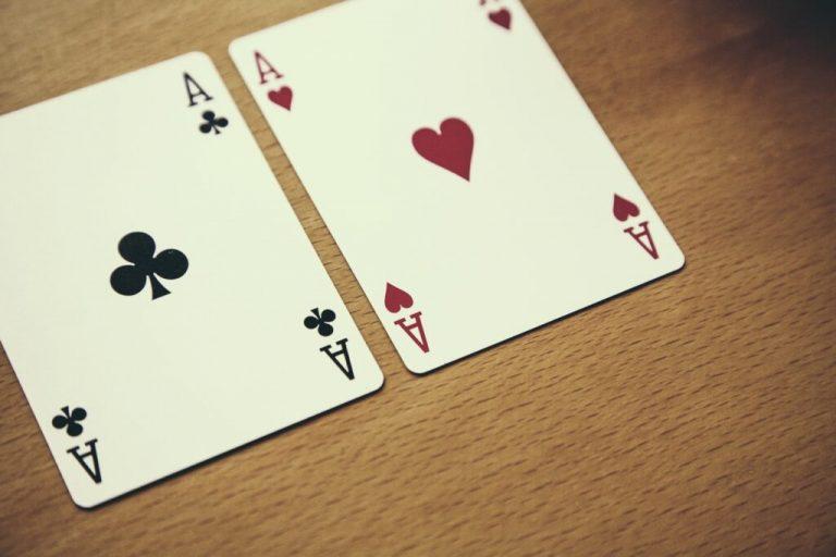 Bahisnow Türk Poker Oyunları